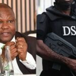 UPDATE: DSS Invites Obadiah Mailafia Over His Comment About A Northern Governor Allegedly Being The Commander Of Boko Haram In Nigeria