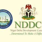 See The 23 Companies Allegedly Used By The National Assembly To Take N9tr Contracts From The NDDC