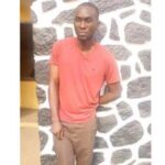 UNILAG Graduate Sentenced To 50 Years In Prison For Raping 19-year-old Girl in Lagos