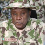 Nigeria's Defence Minister Exposed After Appointing Unqualified Kano Professor As Provost Of Nigerian Defence Academy
