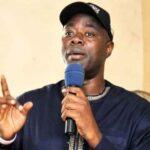 Amotekun Won't Be Under Control Of Federal Establishment ― Makinde