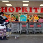 'Why Shoprite is quitting Nigeria's retail market'