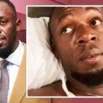 COVID-19: Usain Bolt in quarantine after coronavirus test