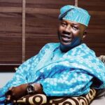 Is Veteran Actor, Baba Suwe Really Dead? Find Out The True Situation Of Things