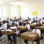 LASG directs JSS 3 pupils to resume on Monday