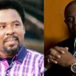 TB Joshua Cured Many COVID-19 Patients Via Satellite, Fani-Kayode Claims