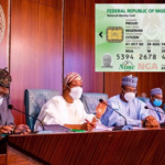 FG Finally Dumps Plastic ID Cards For Digital ID Card
