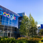 Google says Australia's anti-trust law would put free search services 'at risk'