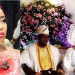 If You Have Kids For My Husband, Come For DNA Test – Actress, Anjorin Dares Other Women