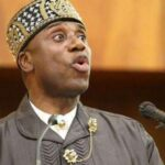 We Want To Take Another $3b Chinese Loan – Amaechi Reveals