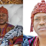 Olowo Of Owo: Polygamy Has Solved The Social Problem Of Divorce