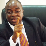 I Will Lay Hands On COVID-19 Patients And They Will Recover – Bishop Oyedepo Declares