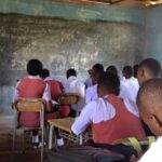 Lagos State directs JSS 3 students to resume Monday
