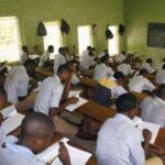 Exposed! Schools In Imo State Charging Students N2k Per Subject To Allow Them Cheat During WAEC Exam