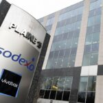 Business caterer Sodexo to cut 380 jobs in Belgium