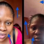 PHOTOS: Nigerians Digs Up Details Of Alleged Instablog Owner