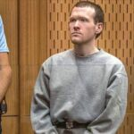 Christchurch mosque shooter sentenced to life imprisonment without parole