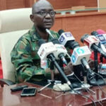 Nothing New About US Intel On Al-Qaeda Infiltrating North-West, DHQ Discloses