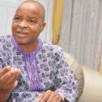 Service Chiefs Have No Tenure – Ex-COAS, Akinrinade