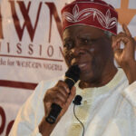 Yoruba Elders Disagree As Leadership Crisis Deepens