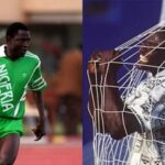Breaking News: Kwara Stadium To Be Named After Rashidi Yekini