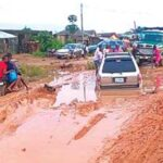Ije-Ododo residents laud Lagos on road project