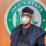 Let's return to negotiation table, Ogun government tells organised labour