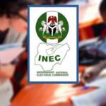 1.7 million to vote in Edo election – INEC