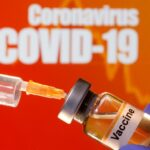 Coronavirus vaccines: US, China, France and Germany absent from WHO's equal access COVAX coalition