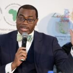 Adesina begins fresh term, promises better deal at AfDB