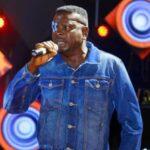Veteran Nigerian Singer, Baba Fryo Cries Out For Help As He Battles Depression