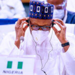 Knock, kudos greet Buhari's defence of fuel, electricity tariff hike
