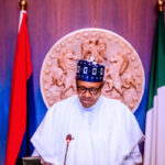Nigeria is the most prosperous black nation in the world' – President Buhari