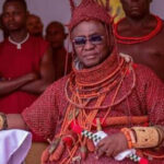 """I'm Having Sleepless Nights Over Edo Governorship Election"" – Oba Of Benin"