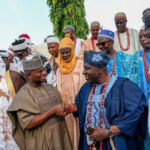 Okun –Yoruba Speaking People In Kogi Declare To Leave North
