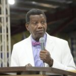 Inter-religious council, Adeboye urge review of CAMA 2020