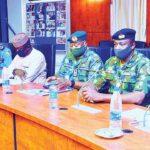 SOKAPU lauds FG peace efforts in Kaduna, gets knock from Muslim group