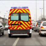 Emergency assistance lanes to be introduced on Belgian motorways