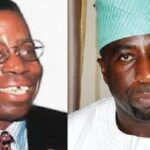 Bola Ige Knew Of Plan To Ambush, Kill Him Before His Assassination – Son Makes Stunning Revelation