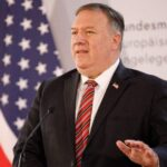 US Secretary of State Pompeo to back Greece amid tension with Turkey