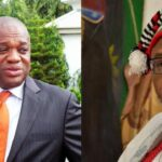 'I Will Go To UK And Convince Nnamdi Kanu To Drop Agitation For Biafra' – Orji Kalu