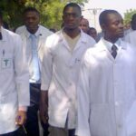 Doctors begin nationwide strike on Monday