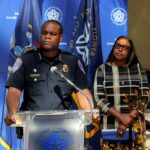 Rochester police chief quits after protests over death of Daniel Prude