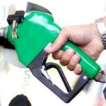 Lamentation, Confusion As Petrol Marketers Fix Price At N162 A Litre