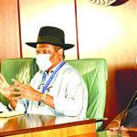 Nigeria abandons Vision 20:2020, dreams Agenda 2050