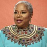 'I Married A Yoruba Muslim In 1984' – Onyeka Onwenu Finally Breaks Silence