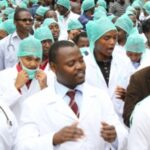 Resident Doctors Threatens To Kick-Start Indefinite Strike On Monday