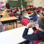Brussels primary school sends all teachers into quarantine
