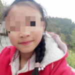 Student dies after teacher allegedly flogged her for failing math questions