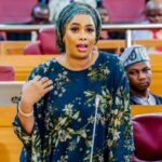 End SARS: Most Nigerian Youths On Social Media Are High On Drugs – Lagos Lawmaker